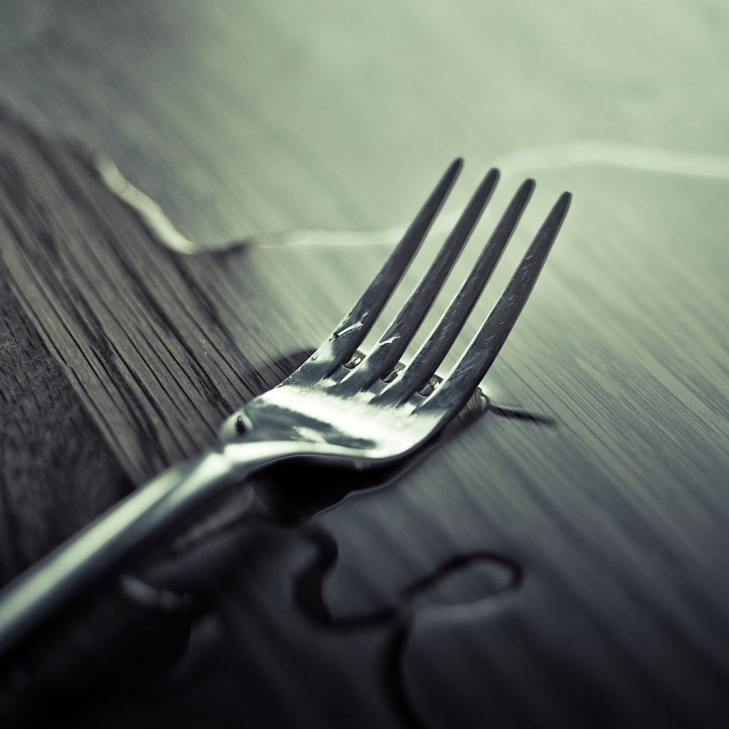 Episode 1: Fork (Sch'áḵw'els)