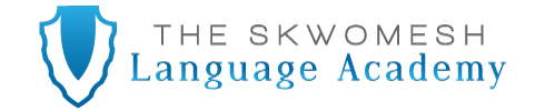 Squamish Language.com